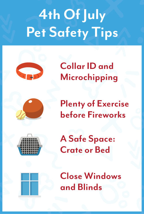 4th-of-July-Pet-Safety---Infographic
