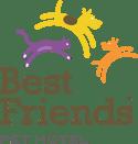 DogDish_logo