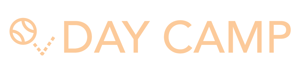 daycamp.png